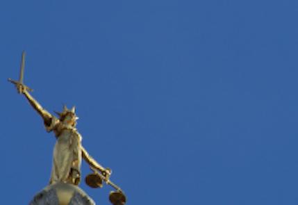 employment tribunal work law