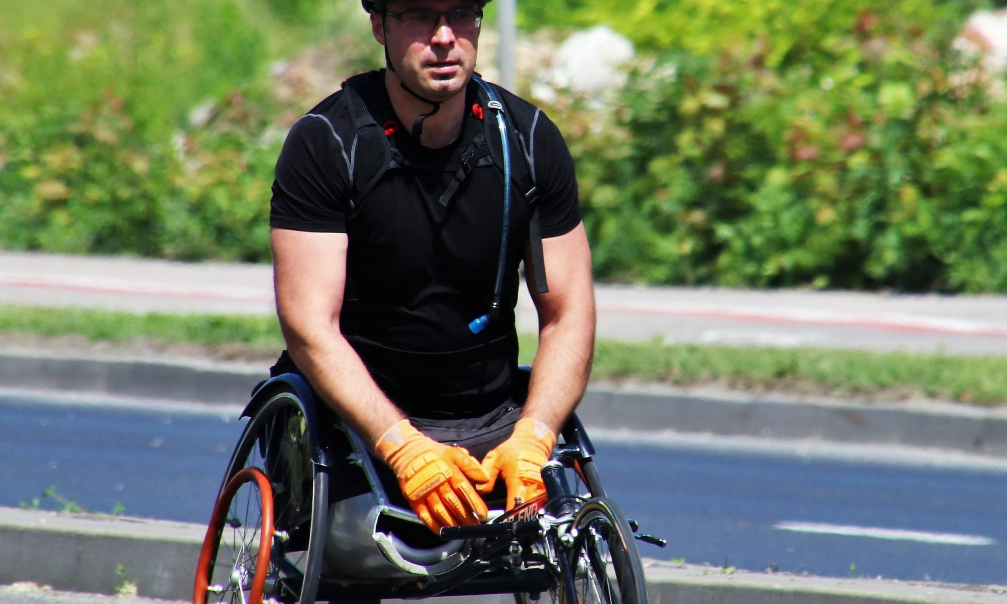 disability, employment law