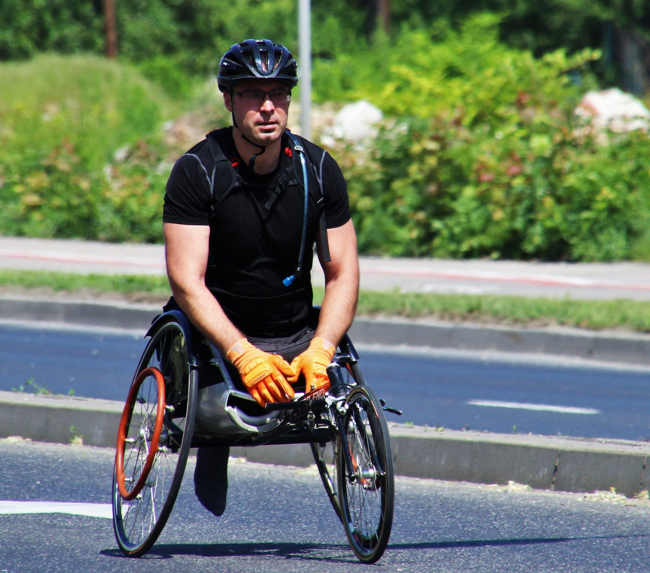 disability discrimination lawyer