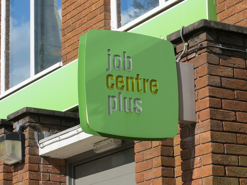 jobs redundancy employment law advice