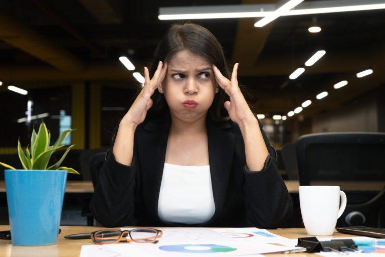 employment law advice constructive dismissal